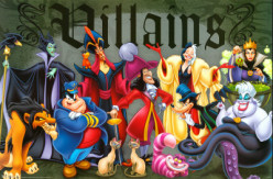 The 5 Most Memorable Disney Villians Of All Time!