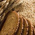 Why you should eat more complex carbohydrates