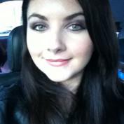 eapratte profile image