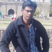suresh mano profile image