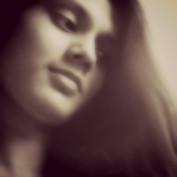 Anny5198 profile image