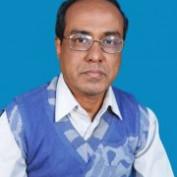 Mutasim Ali profile image
