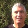 raymondphilippe profile image