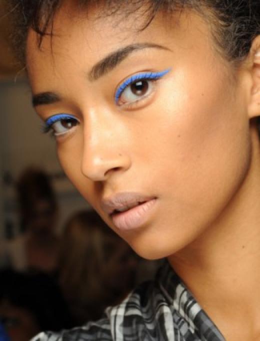 Image courtesy: beautyeditor.com