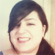 kattadellic profile image