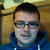 ham669 profile image