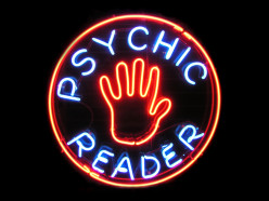 What You Should Know Before Sitting with Psychic Medium