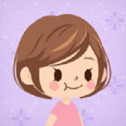 RangiChangiAnjeli profile image