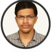 kanala profile image