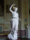 From Neoclassical to Romantic and Realistic Sculpture