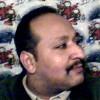 mohamedhmm profile image