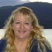 Marci Revette profile image