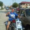 monche56 profile image
