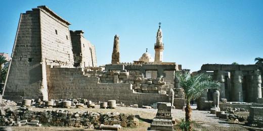 Egypt_LuxorTemp...