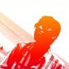 BooksandScribbles profile image