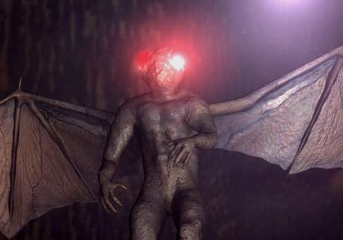 Moth Mab