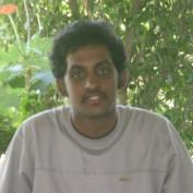 sturdysai profile image