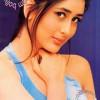 Nikhita Gajera profile image