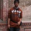 Mehran Jamro profile image