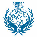 How are Human Rights Protected - UK