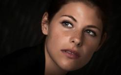 How a Catch-Light Enhances Your Portraits