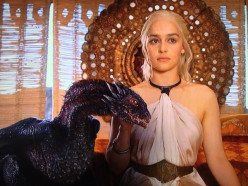 Game of Thrones: Surviving Geek Culture Going Mainstream