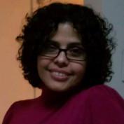 MilaMaldonado profile image