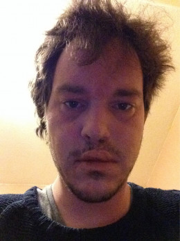 https://usercontent2.hubstatic.com/8870227_f260.jpg