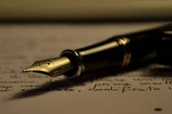 What Makes the Art of Proper Writing