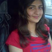 shkavitasharma profile image