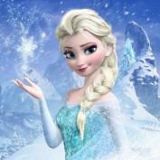 Emilyfed profile image