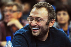 Suleyman Kerimov Gets Big By Giving Back – Charity and Russian Business Tycoons