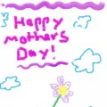 Cute and Easy Mother's Day Crafts for Kids