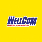 wellcomtsi profile image