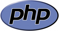 ASP.NET vs PHP | Choosing Your Application And Hosting