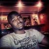 ayolabi profile image