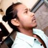 Akhil joshi profile image