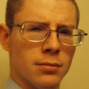 Jeremy Peeples profile image