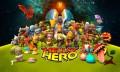 Hello Hero Guide: Heroes, Boss Raids, Items and More!