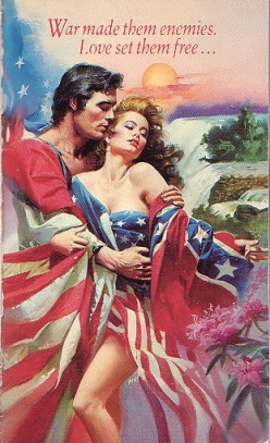 Romance Novels Guilty Pleasures