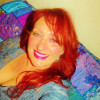 Rosana Modugno profile image