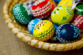 Easter Activities for Kids