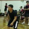 Lewis Jian profile image