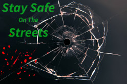 13 Tips for Staying Safe from Accidents and Crime Outdoors