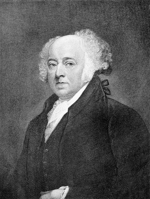 Charles C. Converse