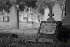 Do Mediums Actually Talk to the Dead?