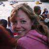 Naomi Cudmore profile image