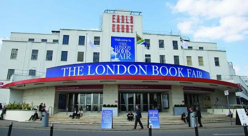 The London Book Fair http://www.d-media-network.com/wp-content/uploads/2014/03/london_book_fair_2010_jo.jpg