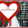 Heartbleed Bug Leaves Internet Users Open To Being Hacked