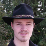 mtndewlover profile image